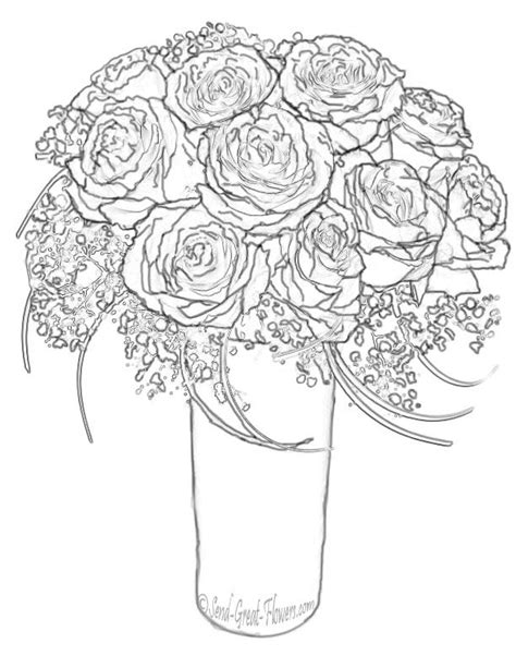 hard rose coloring pages hard flower coloring pages az coloring pages