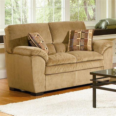 best couch pillows ideas for make sofa pillows great home decor