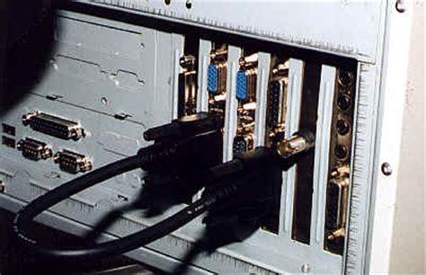 tylko erfahrung oldschoolowy komputer kącik retro komputer 243 w forum