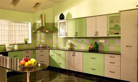 Modular Kitchen Designers In Bangalore   [peenmedia.com]