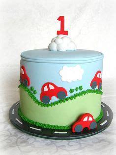 vehicle cakes images birthday cake birthday cakes cake birthday