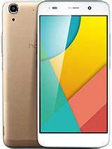 Softcase Huawei Y6 Ii Y62 Y6 Ii Y6 2 5 5 Ultrathin Ume Original Silik huawei y5ii phone specifications