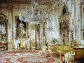 Rococo Chandelier 17 Best Images About Buckingham Palace Interior On