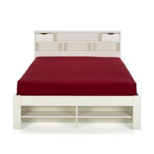 lit tiroir alinea lit avec coffre de rangement alinea