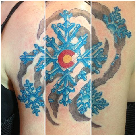pride tattoos colorado search rob s board