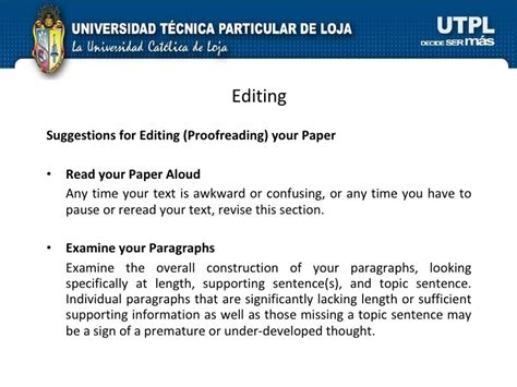 gladiator film review gcse how to find a legit professional dissertation writing