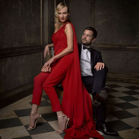 Vanity Fair Oscar Invitation by Beautiful Portraits Taken At Vanity Fair Oscar