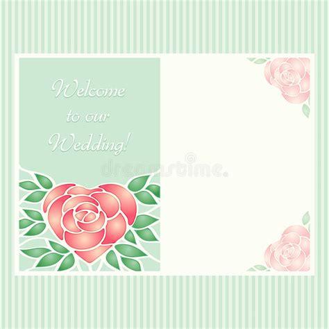 rosa con forma de coraz 243 n para colorear marcos en forma de corazones dia de la madre gratis marco