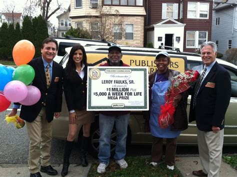 Pch Awards - file publishers clearing house prize patrol awards 5000 a wk for life jpg wikimedia