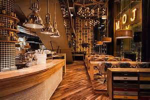 coffee house mojo coffee house by nurlan kamitov astana kazakhstan