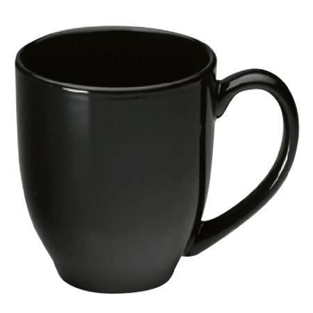 manhattan coffee mug matte black curve shaped mug solid manhattan promotional mug custom mugs brand republic