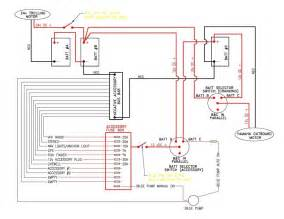 ignition kill switch wiring diagram get free image about wiring diagram