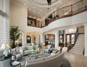 posh home interior casabella at windermere luxury new homes in windermere fl