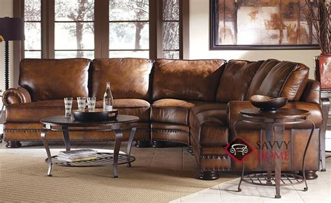 bernhardt foster leather sofa bernhardt sectional leather sofa bernhardt sectional sofa