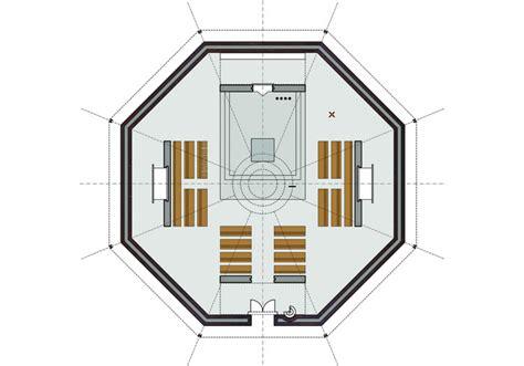 architekt fulda innenarchitektur fulda ragopige info