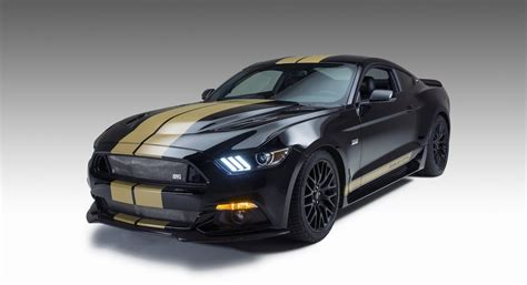 what is a shelby mustang 2016 mustang gt html autos weblog