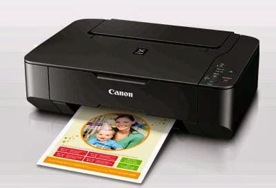 reset canon mp230 printer canon pixma mp237 drivers download printer down