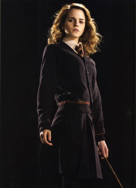 What Is Hermione Granger S Real Name by Hermione Of Quot Harry Potter Quot What S The Name Hermione