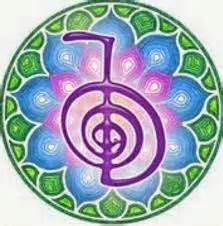 imagenes de simbolos tibetanos betty salud reiki simbolo chokurei