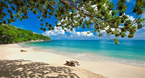 sandals la toc sandals st lucia stay at one play at three
