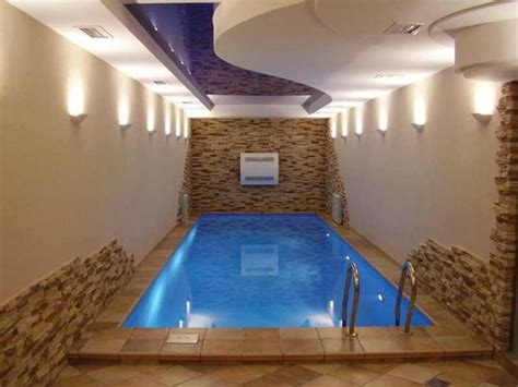 inside pools indoor swimming pools and pool enclosures add luxury to