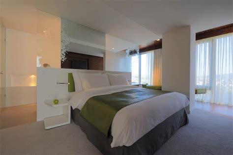 hotel rooms suites radisson blu iveria tbilisi city radisson blu iveria hotel tbilisi