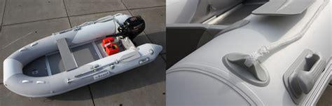 opblaasbare boot 4 personen beaut 174 combiset een suzuki buitenboordmotor een beaut