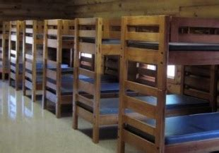 Institutional Bunk Beds Bunk Bed Mattresses Minnesota Institutional Mattress