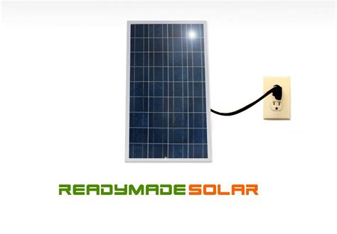 best solar panel deals best 250 watt solar panel solar how