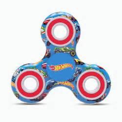 Wheels Turbot Hotwheels wheels bladez fidget spinnerz bladez toyz