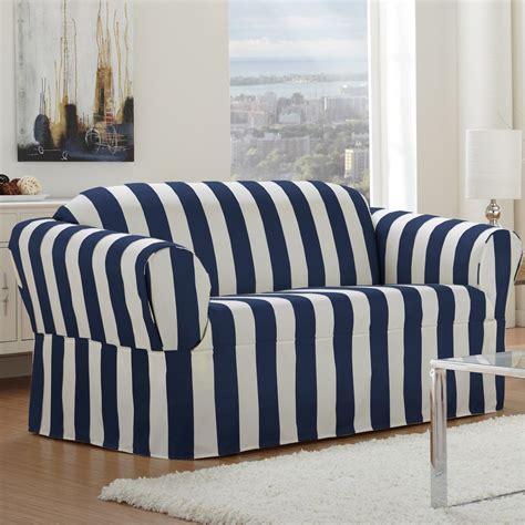 overstock com sofa slipcovers 5 steps to choosing a durable sofa slipcover overstock com