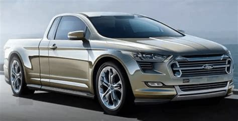 ford ranchero 2020 2020 ford ranchero specs and price 2019 2020 ford car