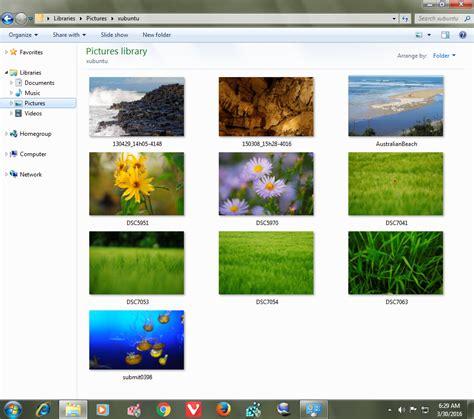 themes for windows 7 new 2016 xubuntu 2016 theme for windows 10 windows 7 and windows 8
