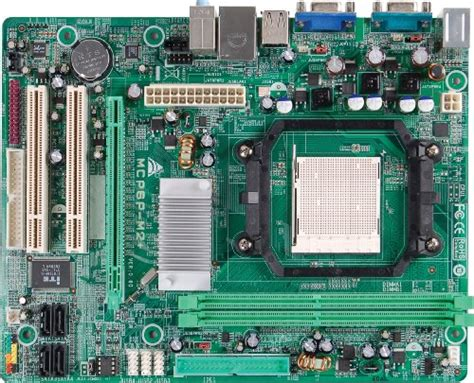 Sale Biostar A58ml2 Amd Motherboard micro atx motherboard amd for sale only 2 left at 60