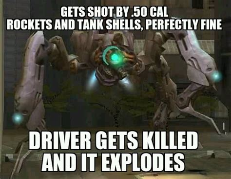 Halo Memes - halo 2 logic meme by thedesolater59 memedroid