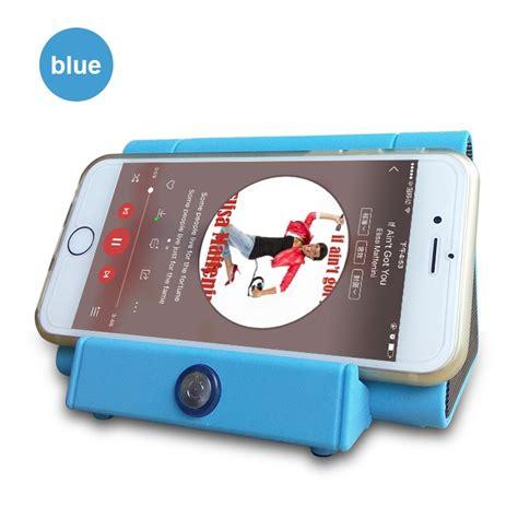 Podxtreme Mini Sound Box by Mini Sound Box Portable Lifier Induction Speaker Buy