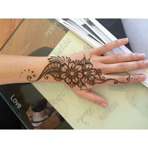 turkish henna turkish indian henna istanbul henna
