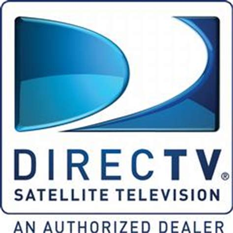 Directv Office Near Me by 10 Best Professional Services In Virginia City Nv