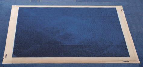 International Elite Artistic Floor Exercise System