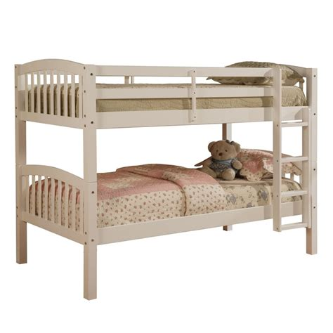 Shopko Bunk Beds Shopko Bunk Beds Bunk Bed Shopko Bunk Bed Shopko Bunk