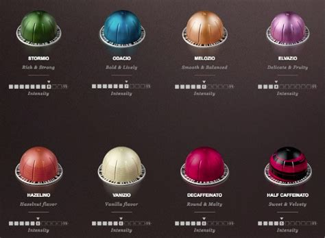 best nespresso capsule for latte best deal on nespresso pods page 2 redflagdeals