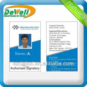 optimus 5 search image sle id cards designs