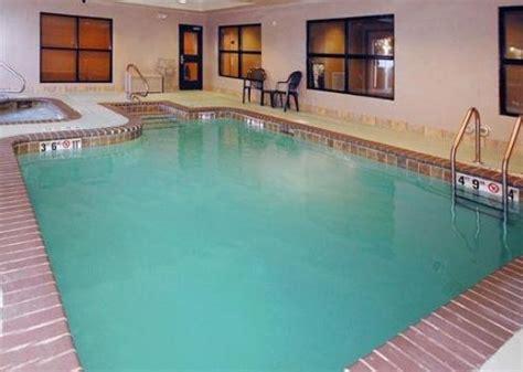 Comfort Suites Fultondale Al Hotel Reviews Tripadvisor