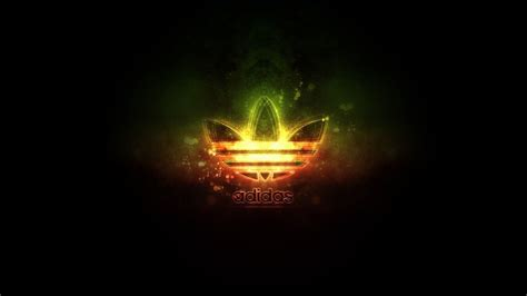 wallpaper hd adidas adidas logo wallpapers wallpaper cave