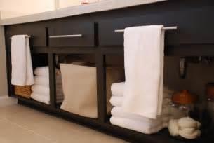 Small Bathroom Storage Boxes Diy Bathroom Storage Ideas 13673