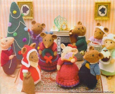 pattern for christmas mice christmas mice pattern felt mouse pinterest