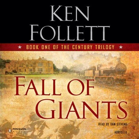 fall of giants the century trilogy 1 full book free pc download play f inn rom inn
