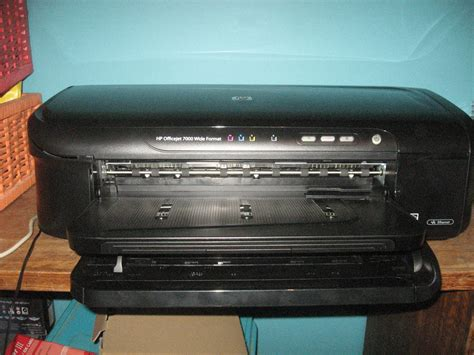 reset hp officejet 7000 network card hp officejet 7000 скачать драйвер imhelleter s blog