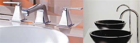 design hardware design bath hardware pacific design center