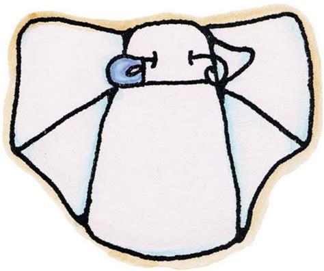imagenes para colorear baby shower dibujo de panal para imprimir